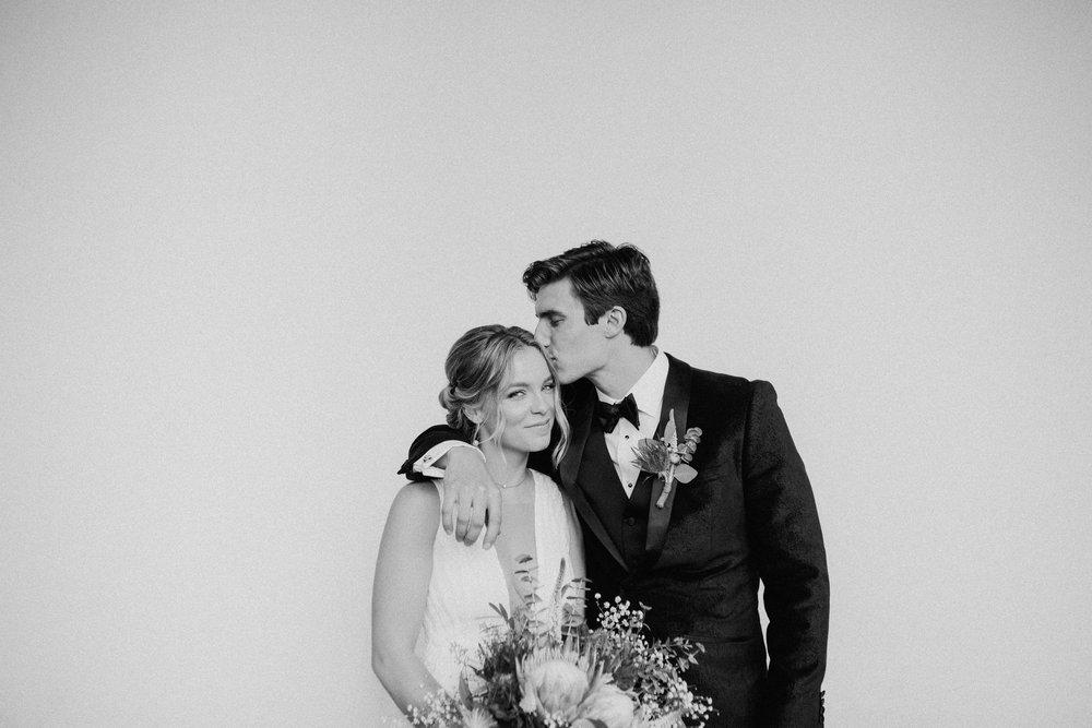 Reilly & Chris Wedding-49.jpg