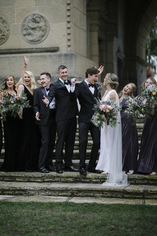 Reilly & Chris Wedding-77.jpg