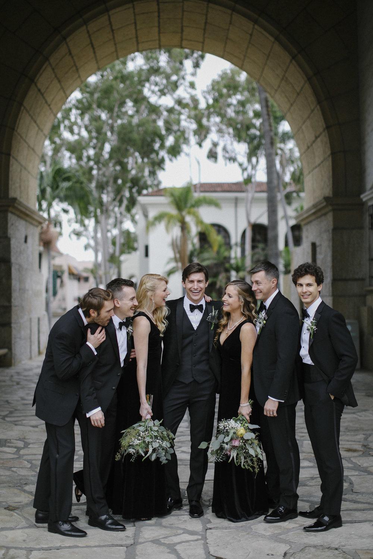 Reilly & Chris Wedding-1-3.jpg