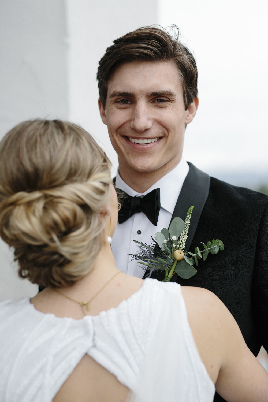 Reilly & Chris Wedding-101.jpg