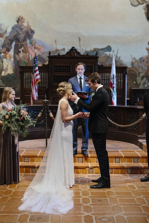 Reilly & Chris Wedding-115.jpg