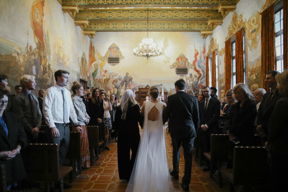 Reilly & Chris Wedding-113.jpg