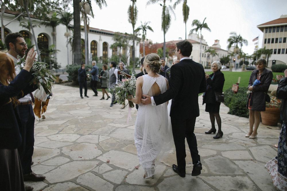 Reilly & Chris Wedding-134.jpg
