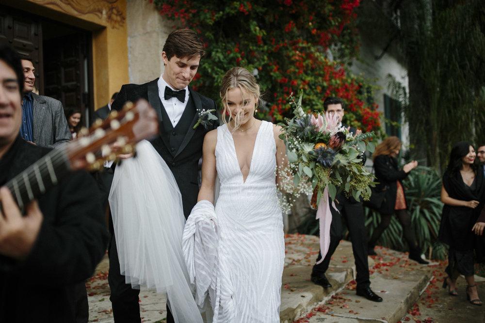 Reilly & Chris Wedding-1-4.jpg