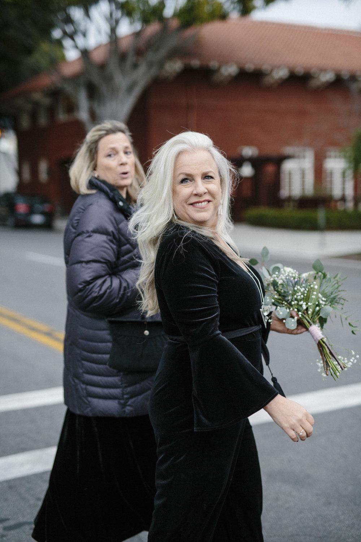 Reilly & Chris Wedding-1-5.jpg