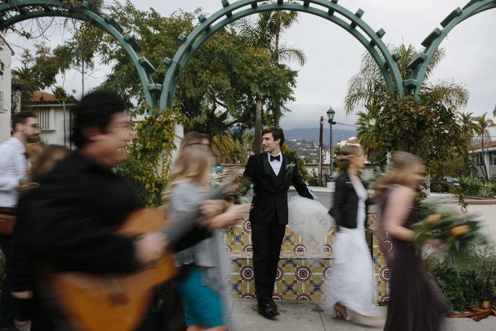 Reilly & Chris Wedding-132.jpg