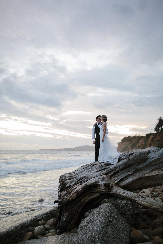 Reilly & Chris Wedding-164.jpg