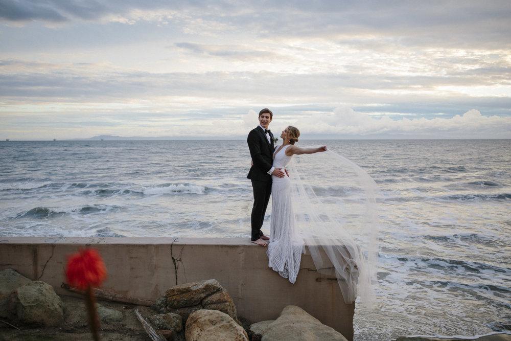 Reilly & Chris Wedding-146.jpg