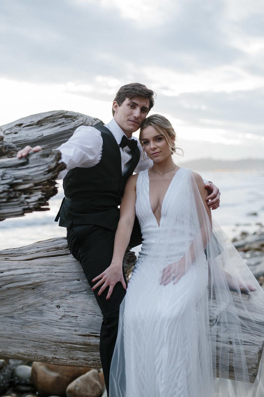 Reilly & Chris Wedding-170.jpg