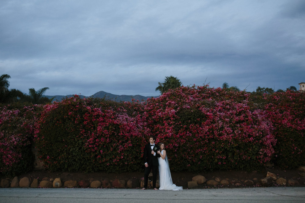 Reilly & Chris Wedding-179.jpg