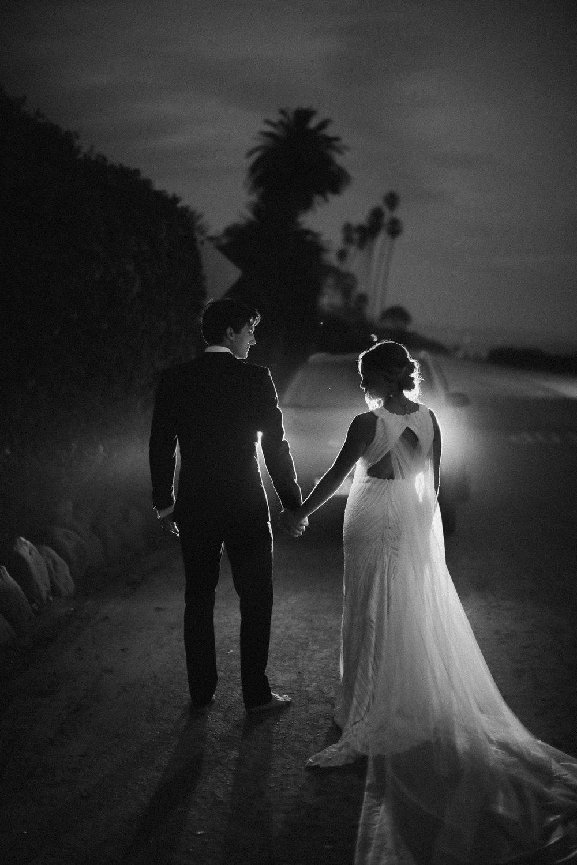 Reilly & Chris Wedding-182.jpg