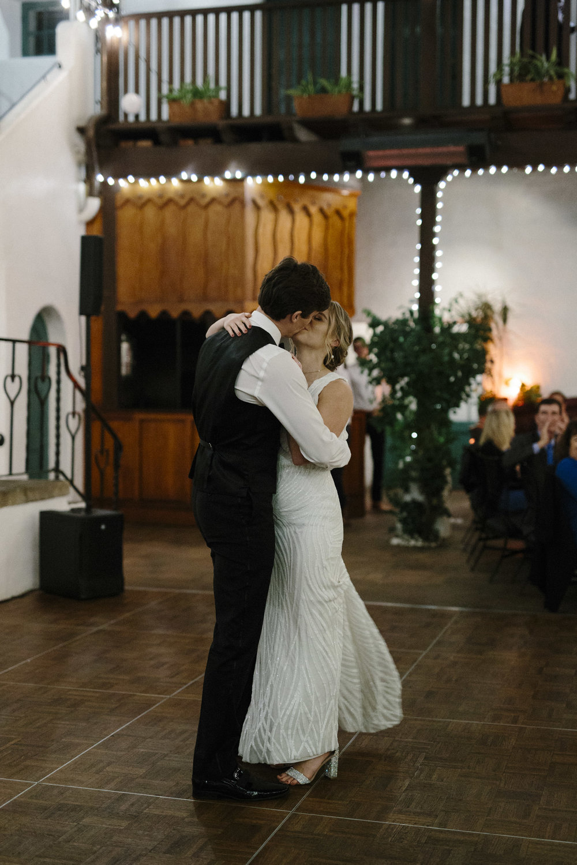 Reilly & Chris Wedding-1.jpg