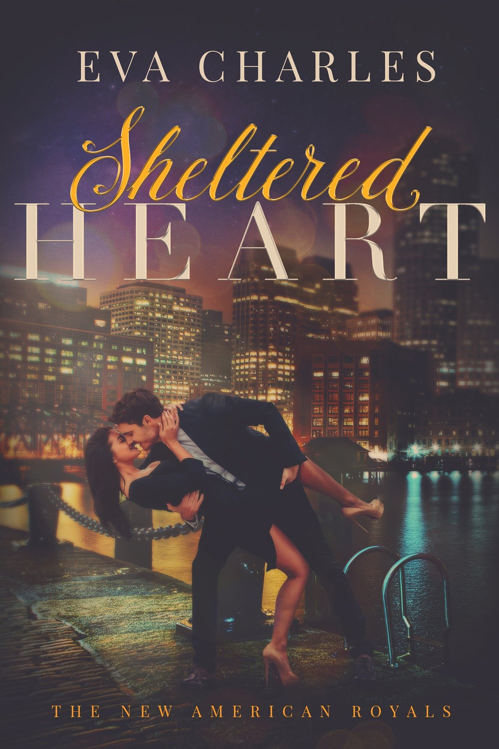 ShelteredHeart Amazon.jpg
