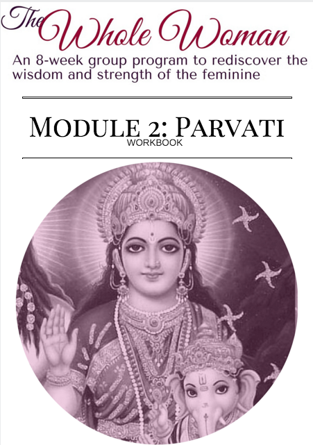Download the Module 2 Workbook here