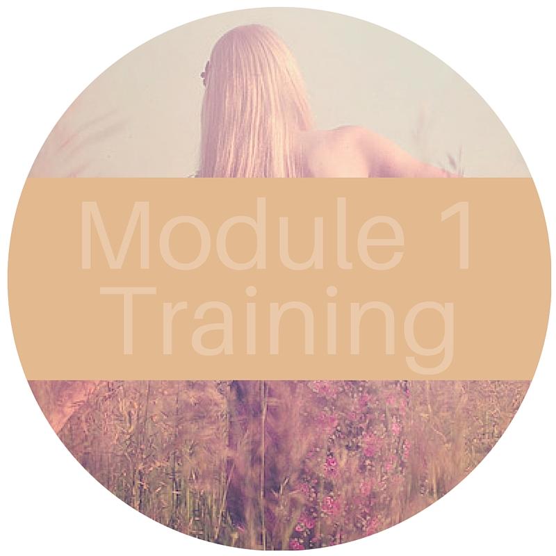 Module 1 Workbook (2).jpg