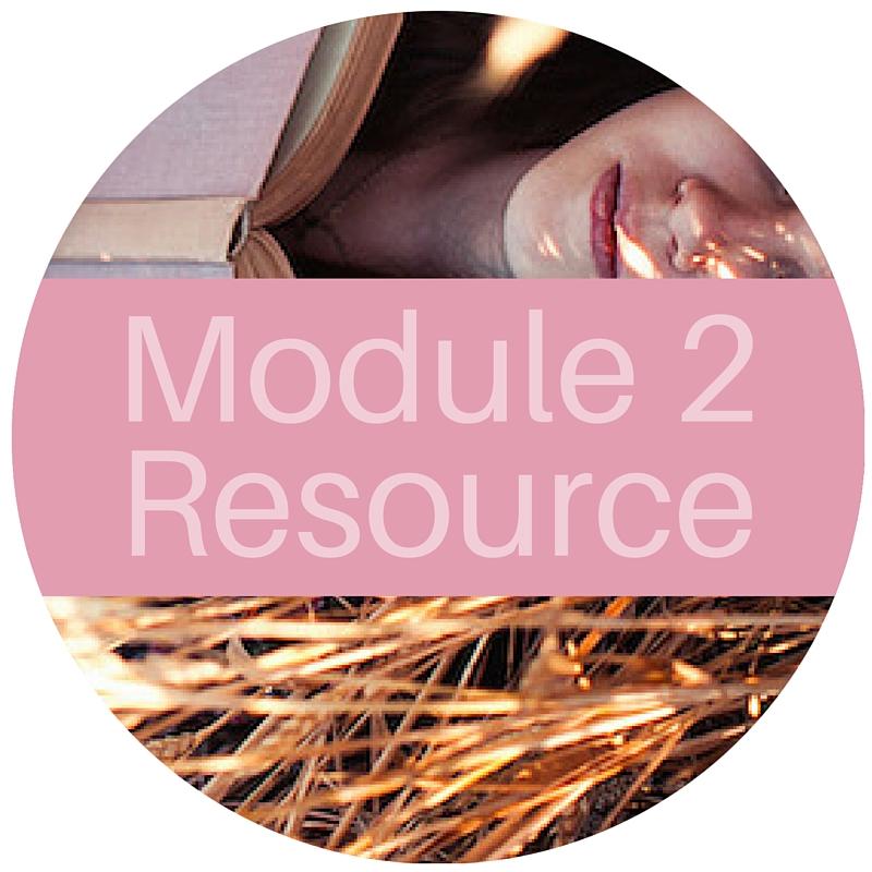 Module 1 Workbook (4).jpg