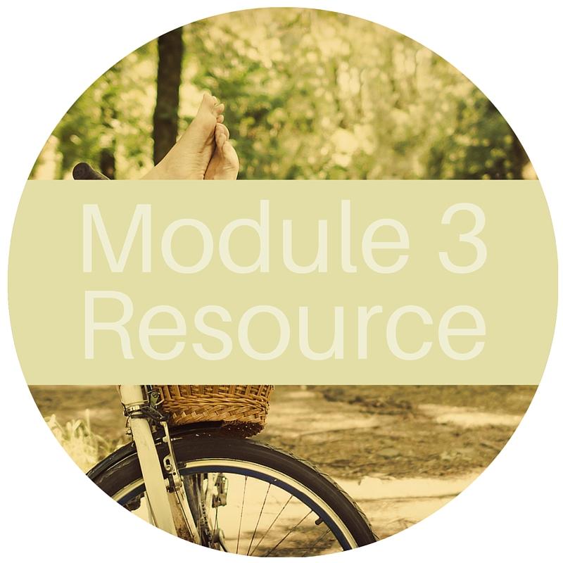 Module 1 Workbook (7).jpg