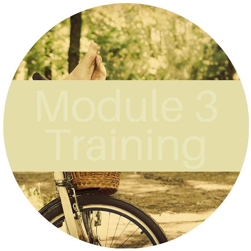 Module 1 Workbook (8).jpg