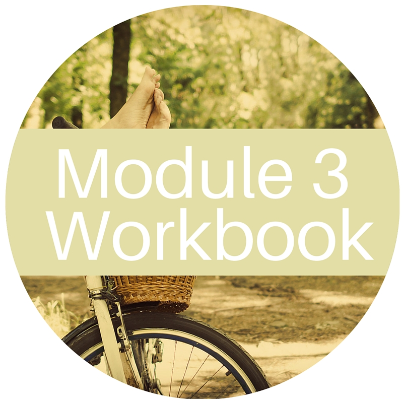 Module 1 Workbook (6).jpg