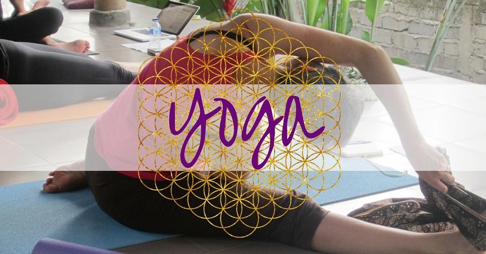 Yoga (10).jpg