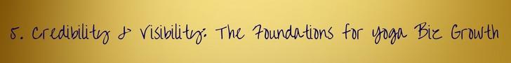 1. The Money Mindset of an Abundant Yoga Business Owner- (7).jpg