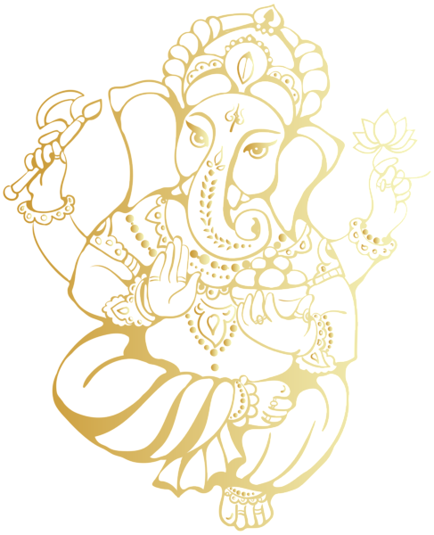 Ganesha_PNG_Clip_Art_Image.png