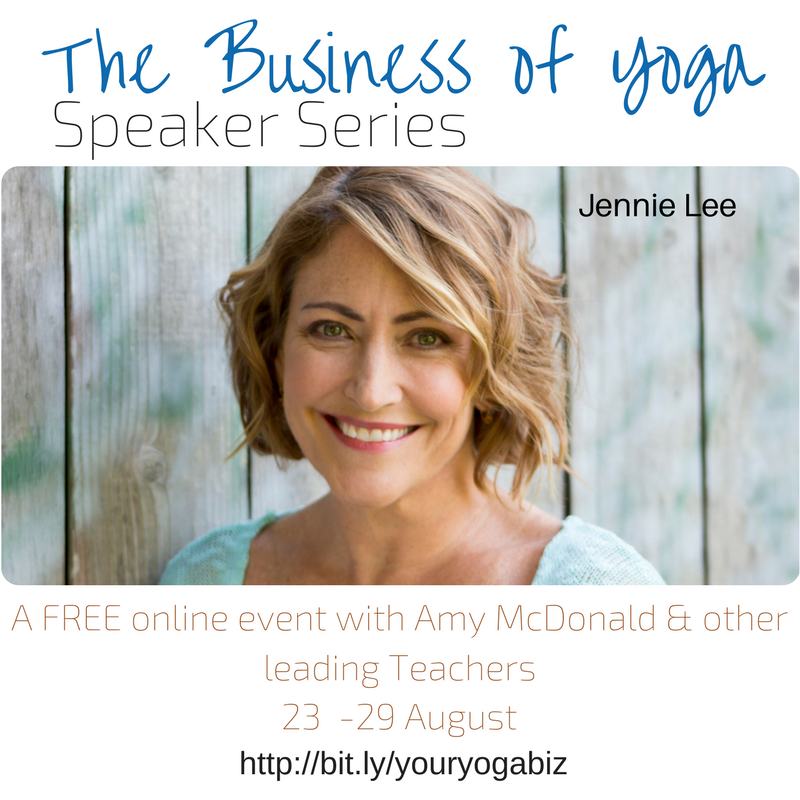 The Business of Yoga 2 Jennie Lee.png