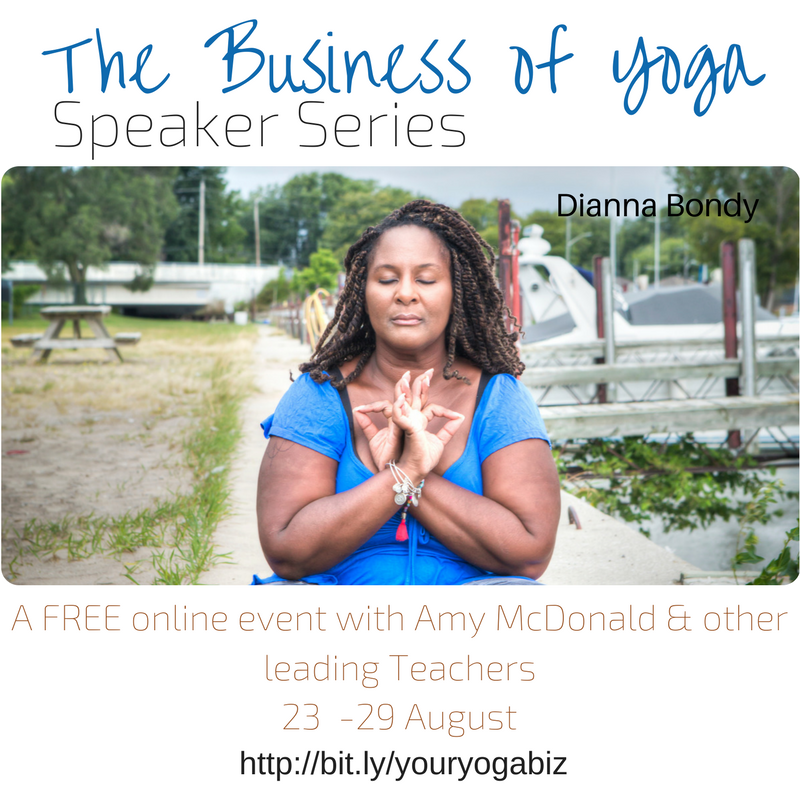 The Business of Yoga 2 Dianna Bondy.png