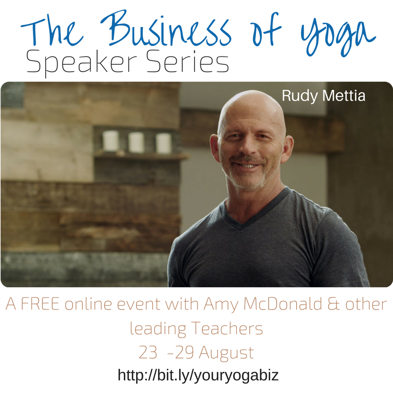 The Business of Yoga 2 Rudy Mettia.png
