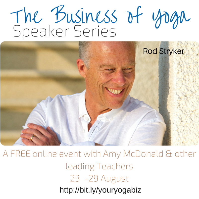 The Business of Yoga 2 Rod Stryker.png