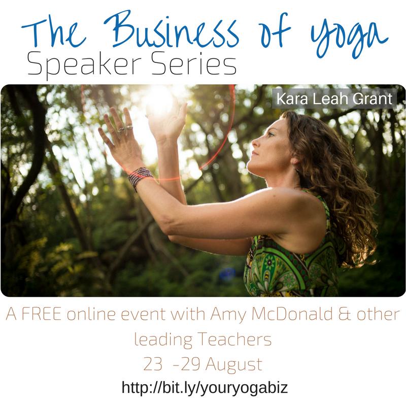 The Business of Yoga 2 Kara Leah Grant.png