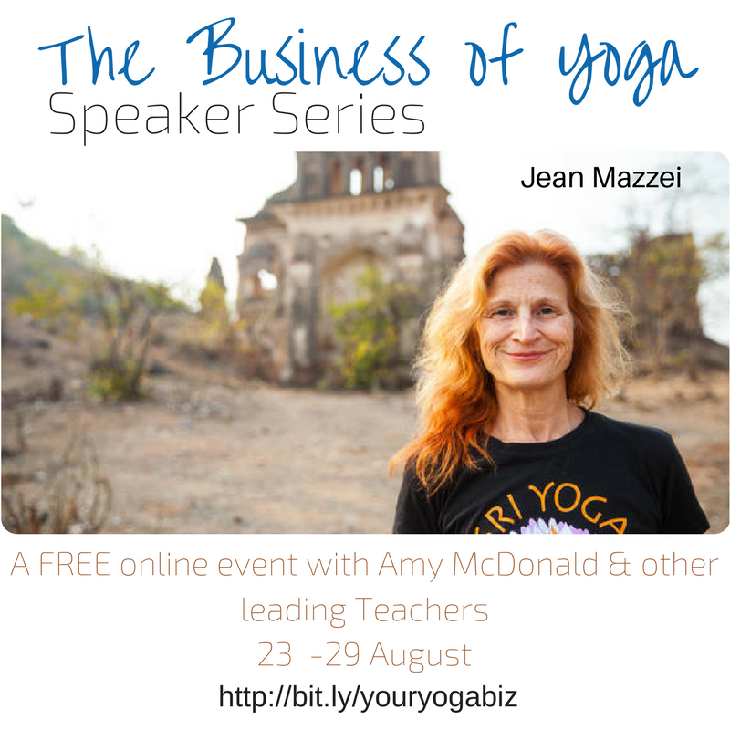 The Business of Yoga 2 Jean Mazzei.png