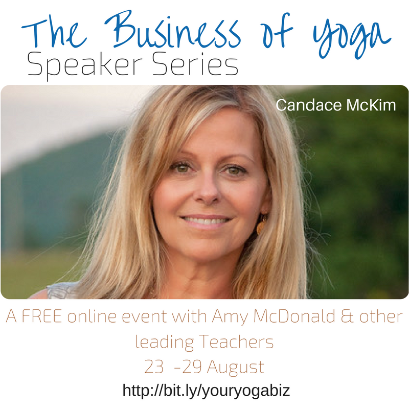 The Business of Yoga 2 Candace McKim.png