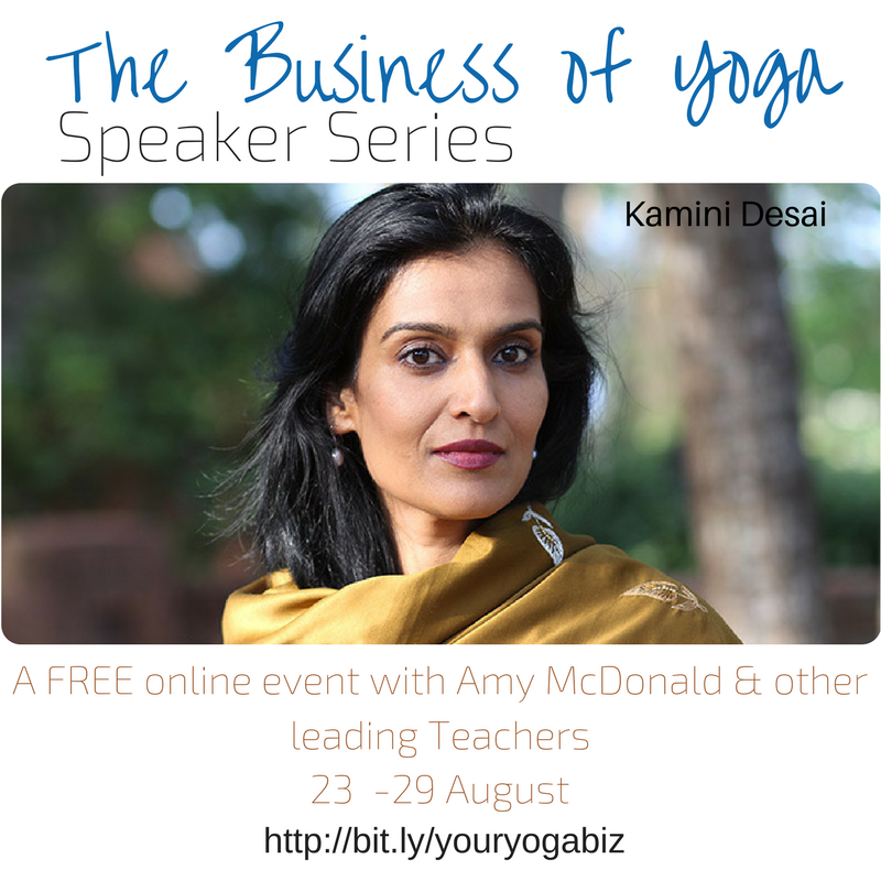 The Business of Yoga 2 Kamini Desai.png