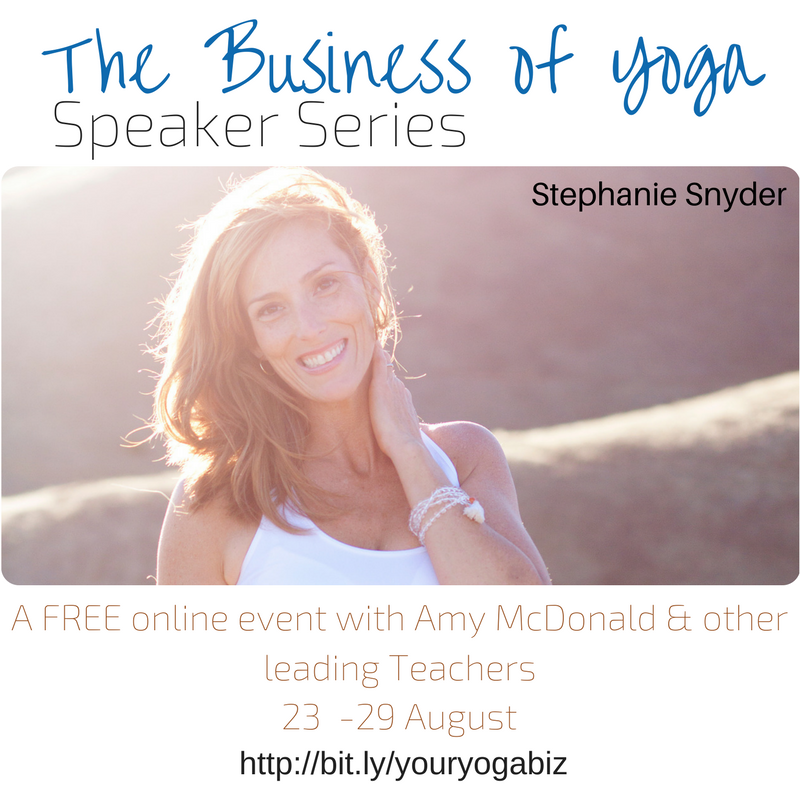 The Business of Yoga 2 Stephanie Snyder.png