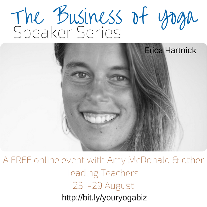 The Business of Yoga 2 Erica Hartnick.png