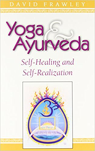 Yoga and Ayurveda- self-healing and self-realization.jpg