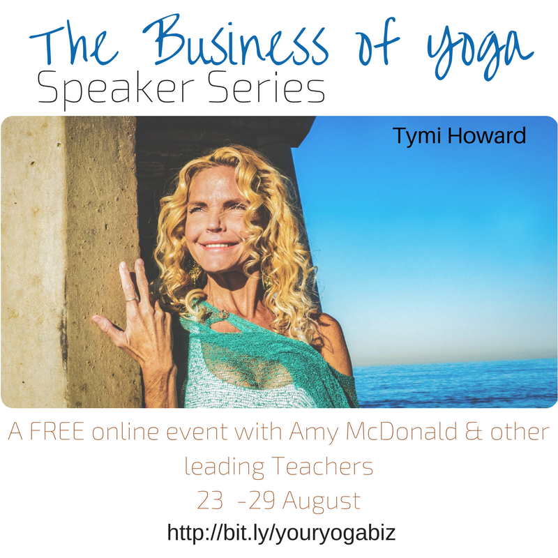 The Business of Yoga 2 Tymi Howard.png