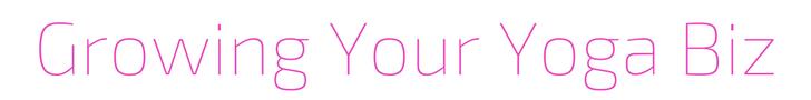Growing Your Yoga Biz.png