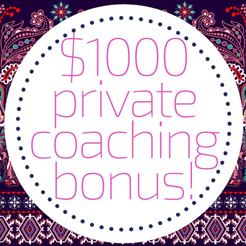 $500 private coaching bonus! (1).png