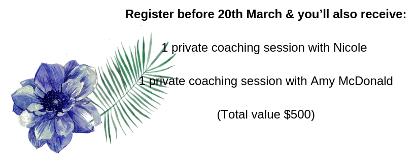 Register before 20th March and you'll also receive_ Private coaching with your Retreat Leaders..png