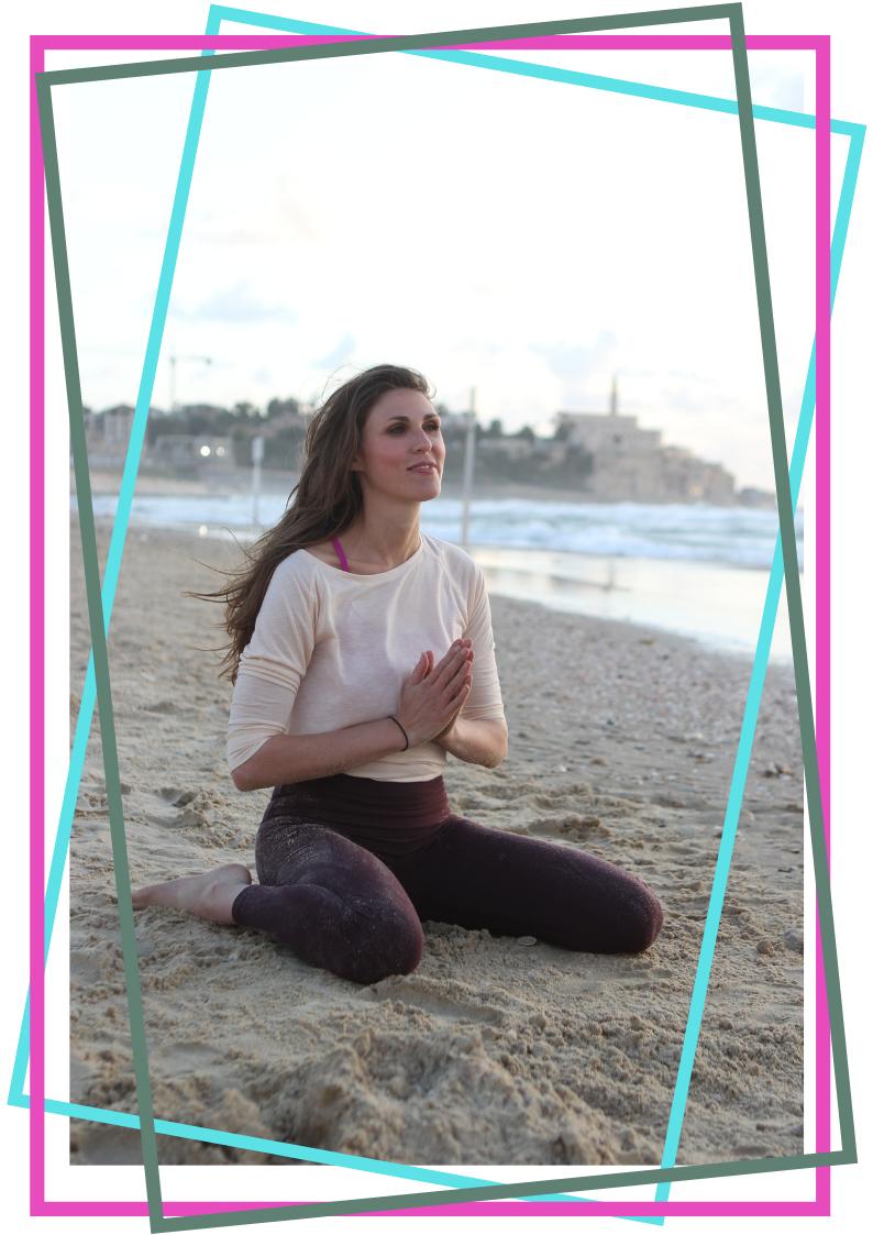 Daily schedule 6_00-7_30 AM - Morning satsang_ meditation, chanting_kirtan & spiritual teaching 8_00-9_45 AM - Sivananda yoga class with Nicole for Spiritual Leadership yoginis only 10_00-10_45 AM - Brunch 11_00-12_0 (2).png