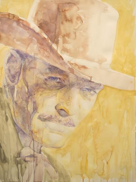 cowboyeyes