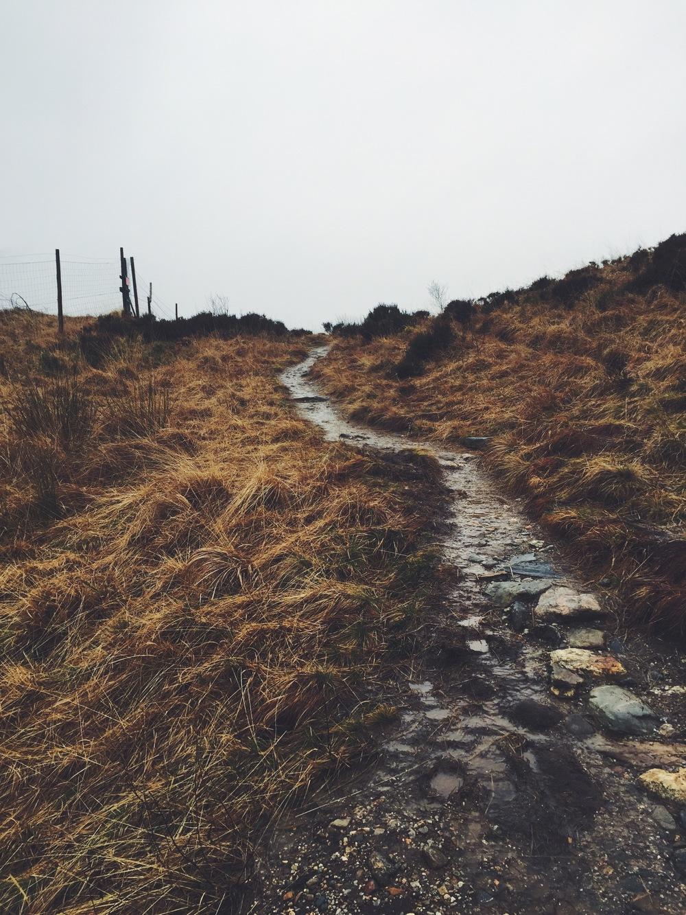squiggly path glenfinnen.jpg