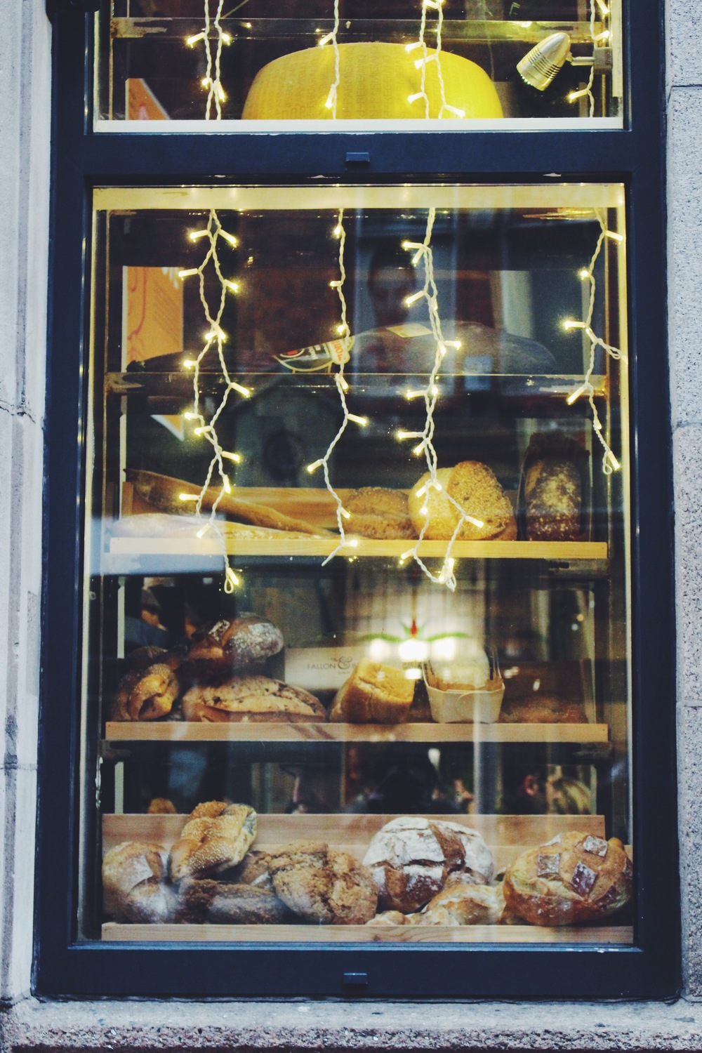 fallon dublin bread in window.jpg