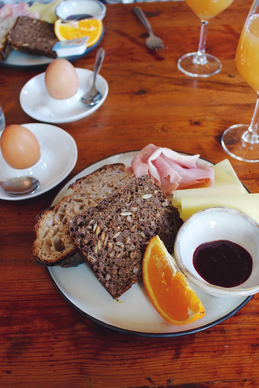 breakfast at mirabelles.jpg