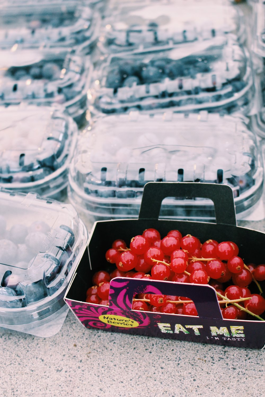 berries close up market galway copy.jpg