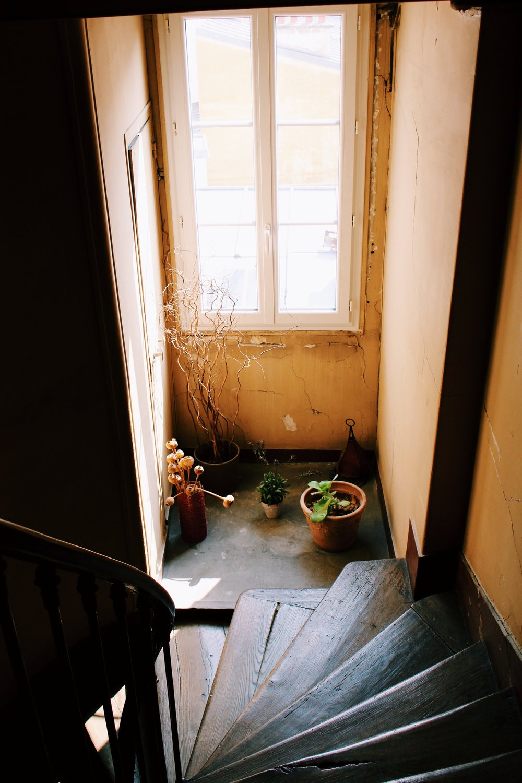 apartment window stairs copy.jpg