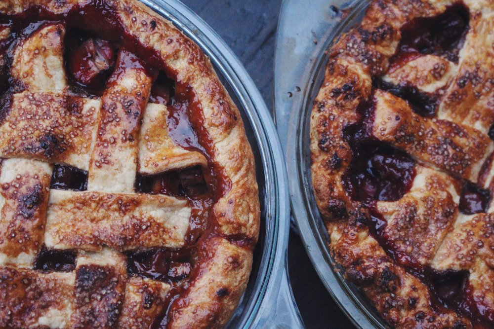 close up of pies copy.jpg