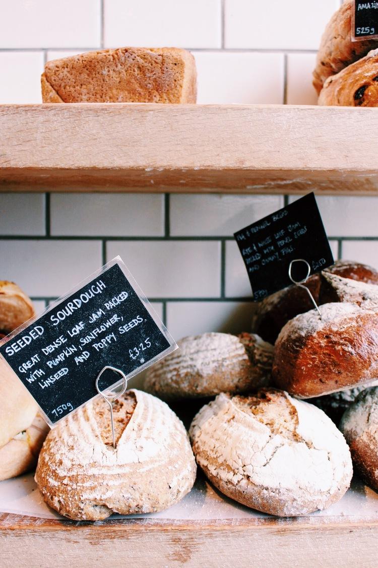 k & j bread copy.jpeg